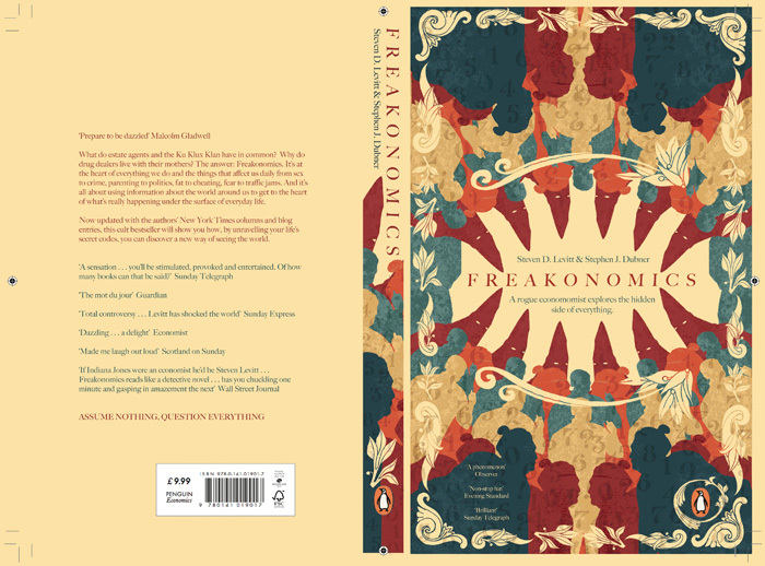 Penguin Book Cover Uk : Book cover designs lucy cartwright illustration